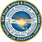 Houston Gulf Coast Building and Construction Trades Council